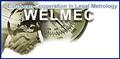 Visita il sito WELMEC